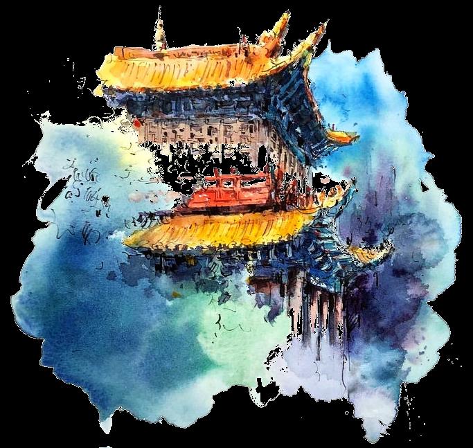Харуки Мураками. Избранные произведения. II том