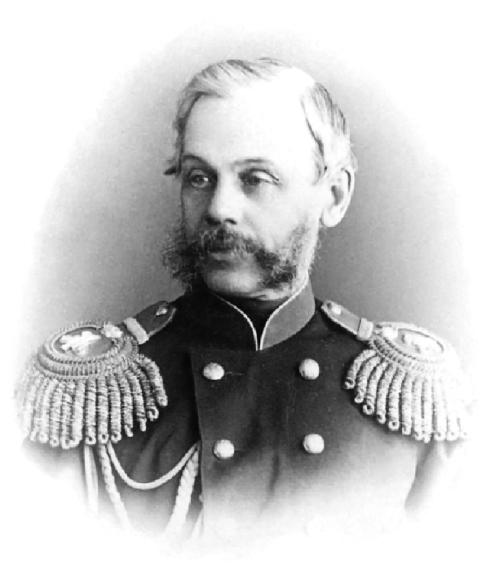 Дневник. 1873–1882. Том 1