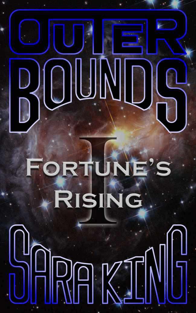 Fortune's Rising