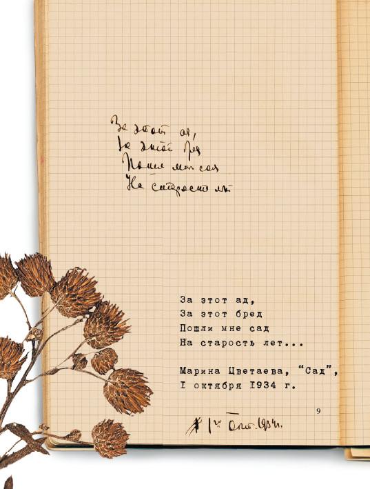 Все в саду (Сборник)