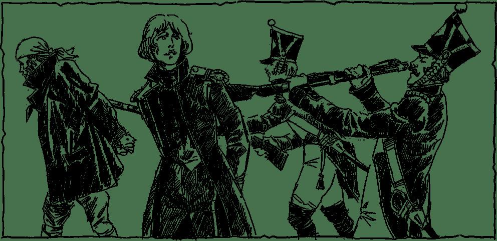 Мир и война