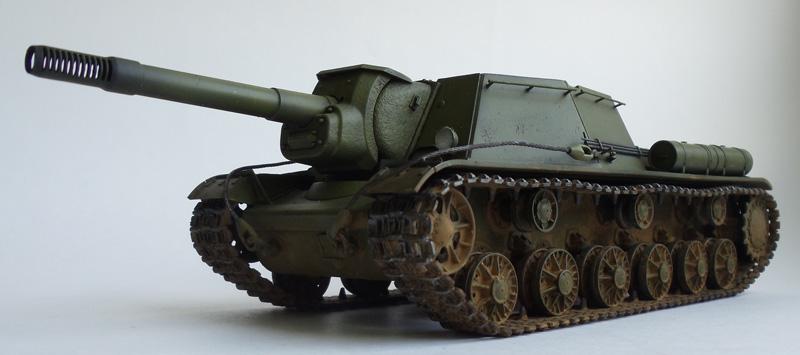 От 'Бронемандавошки Форда' до Сталинского красавца из Сормова. Альтернативная история российского танкостроения.