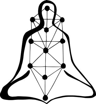 Камасутра от Шивы