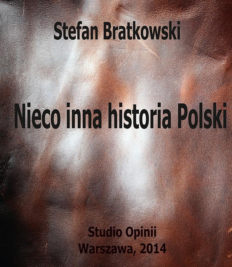 Nieco inna historia Polski