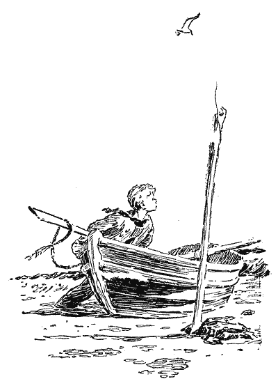 Морське вовченя