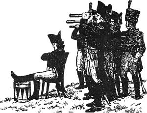 Преступники и преступления. Лагерная живопись, уголовный жаргон