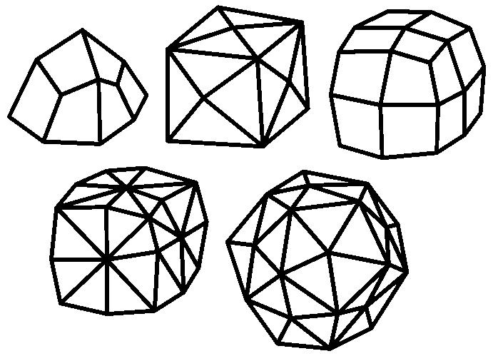 Кубик 6