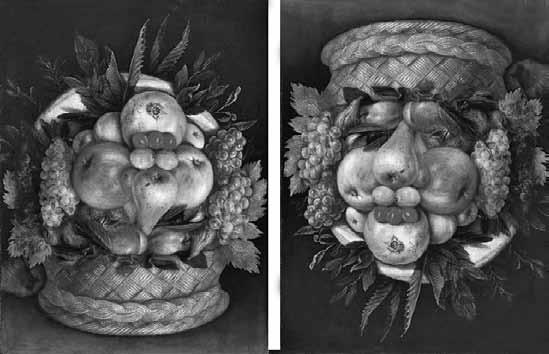 Неофеодализм. Ренессанс символизма