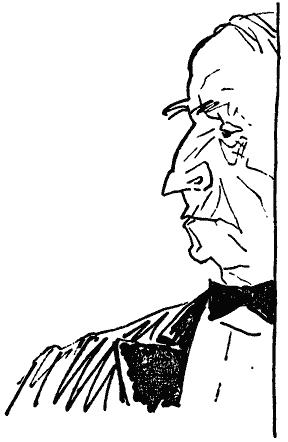Том 7. Человек, нашедший свое лицо