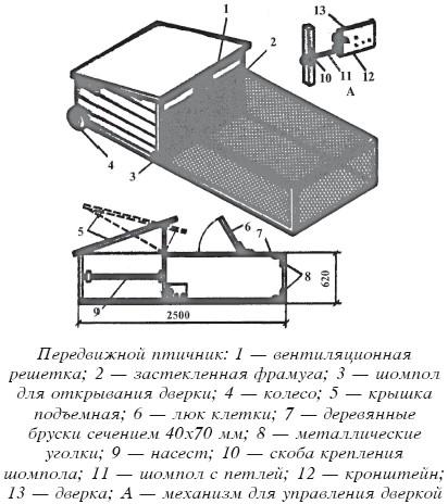 read Napoleon (Routledge Classics) 2011