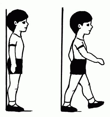Гимнастика по шрот в казани
