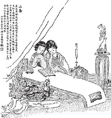 постельные игры женщины и мужчины секс