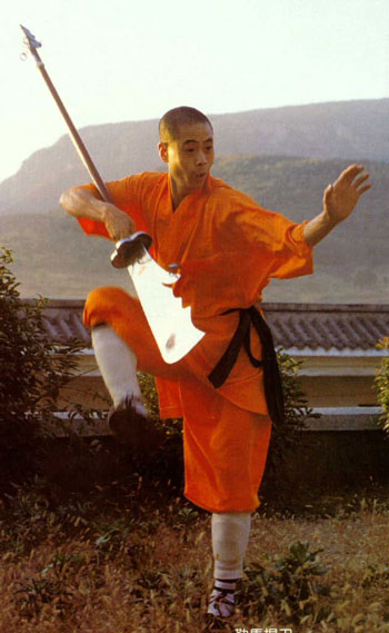 kto-takie-kunfu