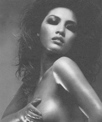 Львицы усиливает внешнюю привлекательность добавляет сексуального темперамента лучше такая женщина