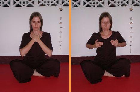 Сексуальные даосские практики для женщин мантку мэниван чиа