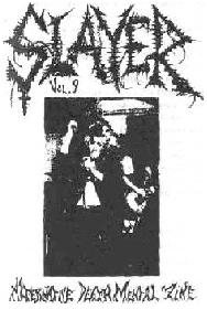 смерть вокалиста группы статинов