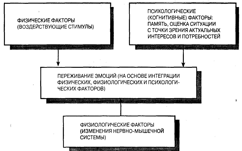 svyazannaya-i-ottrahannaya-smotret