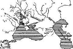фото карта скифии