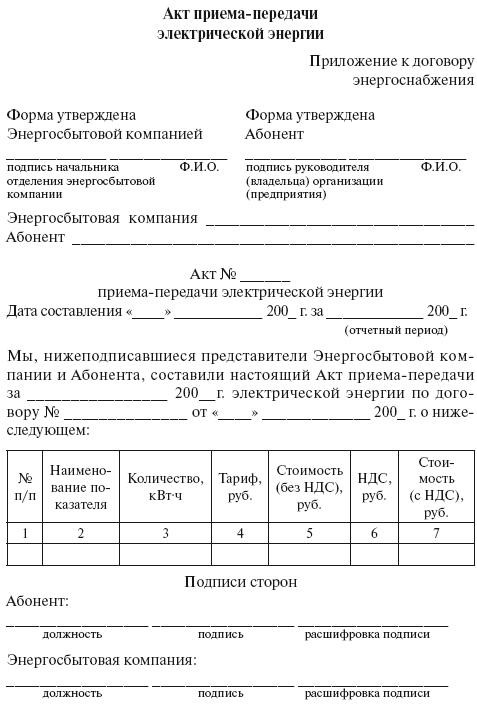 """Закон Вологодской области от N 1728 -ОЗ """"О некоторых ГАРАНТИЯХ"""