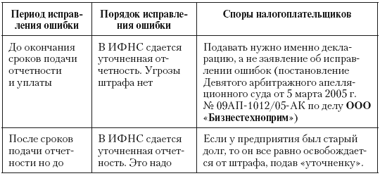Empire V  Википедия
