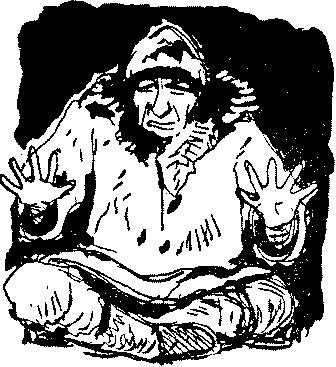 Обложка книги земля санникова краткое содержание