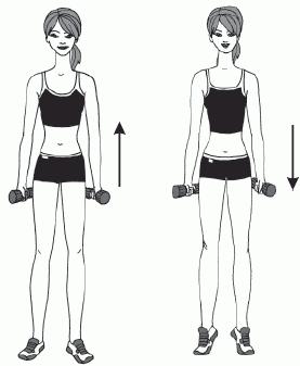Идеальная фигура за 15 минут в день. Лучшая современная программа похудения и обретения стройности от А. Невского