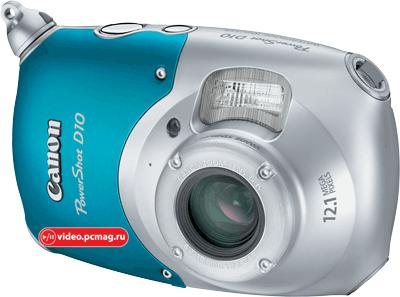 Как сделать Как сделать камеру для зимней