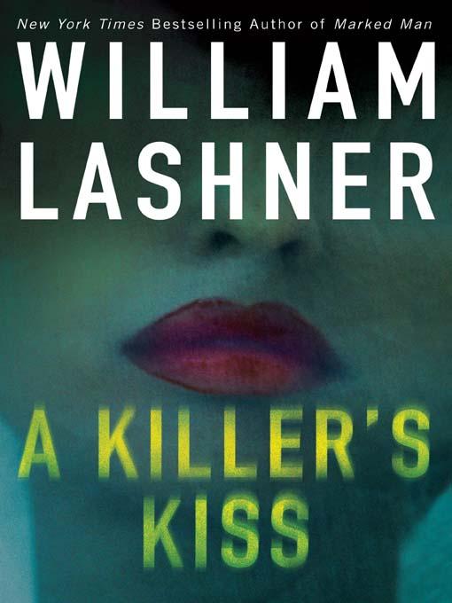 A Killer`s Kiss