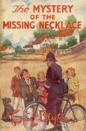 The Mystery of the Missing Necklace