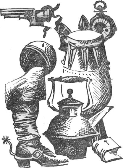 Чайник - Православная электронная библиотека читать