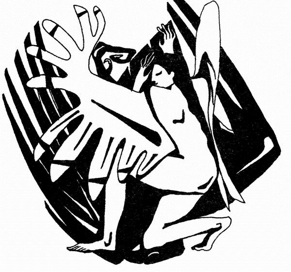 Камни и молнии (сборник)