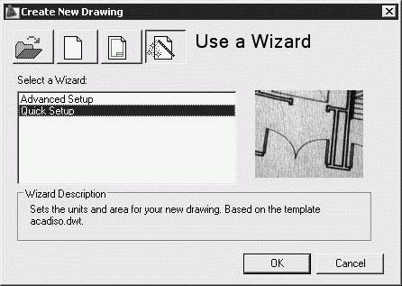 создание рисунков: