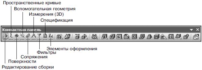Значки панели инструментов ...: pictures11.ru/znachki-paneli-instrumentov.html