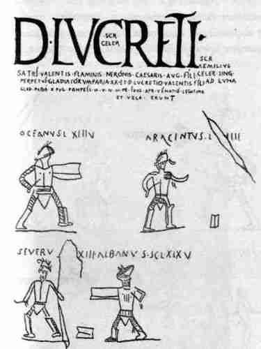 рыцари с поднятым забралом книгу скачать бесплатно