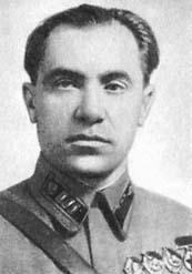 Диверсанты Сталина: НКВД в тылу врага