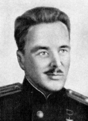 Лаптежник против «черной смерти». Обзор развития и действий немецкой и советской штурмовой авиации в ходе Второй мировой войны