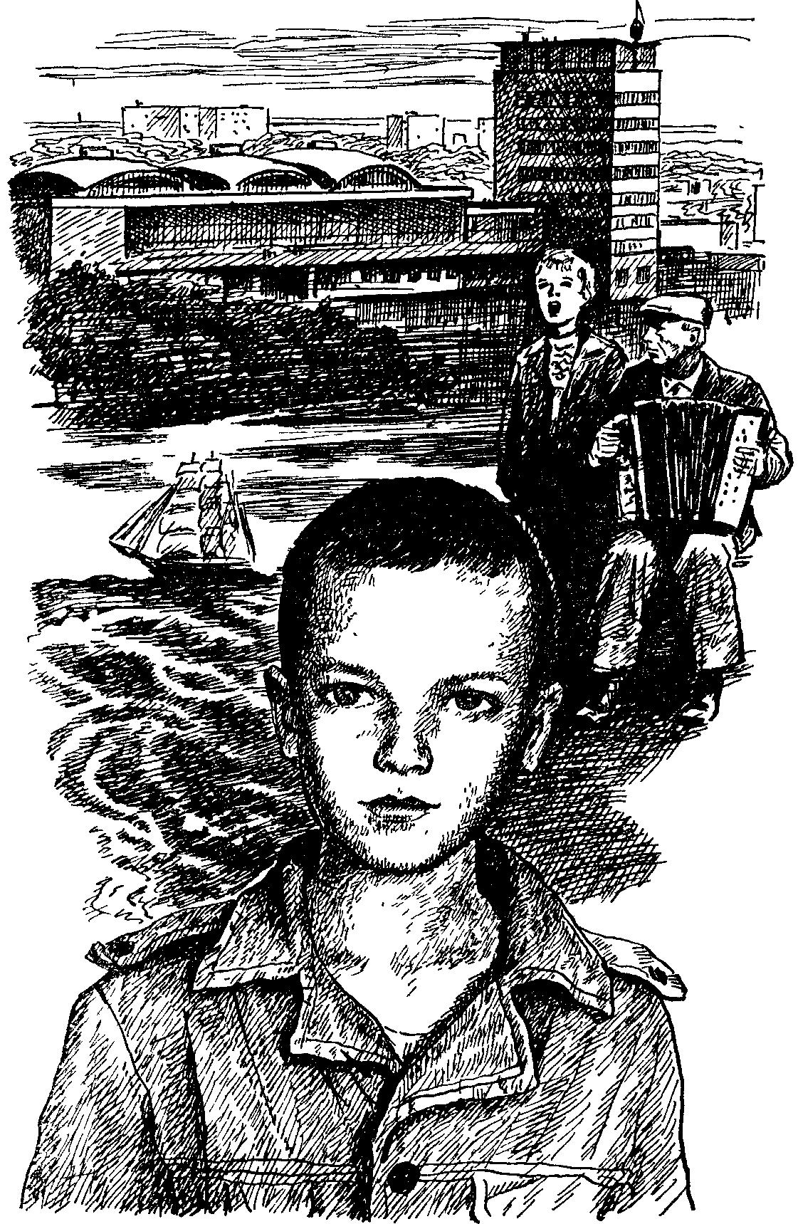 Рассказы мальчики усыпили девушку и раздели фото 264-464