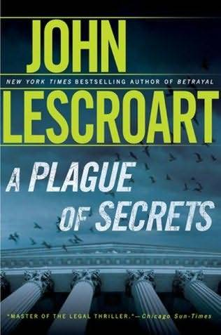 A Plague of Secrets