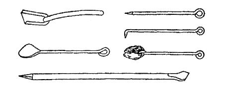 Слесарное дело: Практическое пособие для слесаря