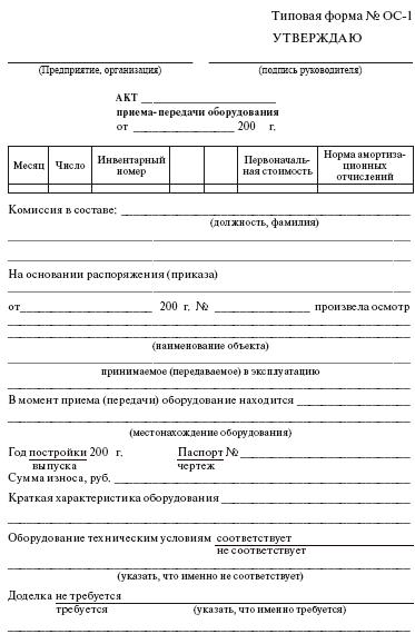 Нормативные документы приема в эксплуатацию медицинского оборудования прием нихрома цена в Красноармейск