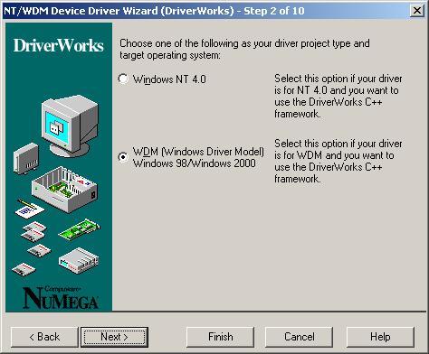 Стандартный Драйвер На Клавиатуру Windows 98
