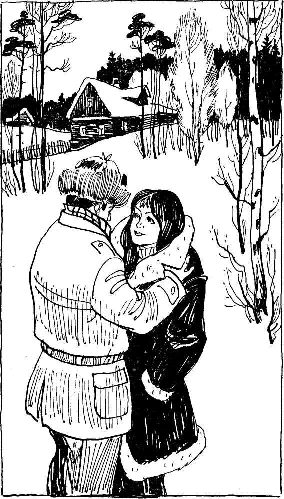 Белая дамочка с шикарным задом захотела по жестче — photo 1