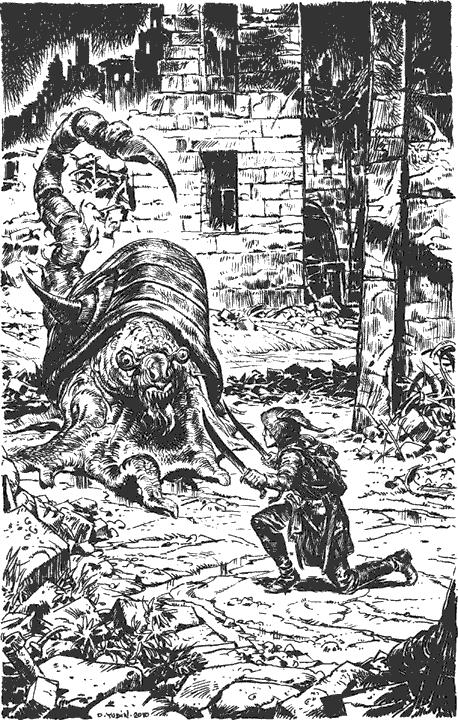 Трофей шлюха пленник раб пытки боль умереть умру издеватся палач хазяин