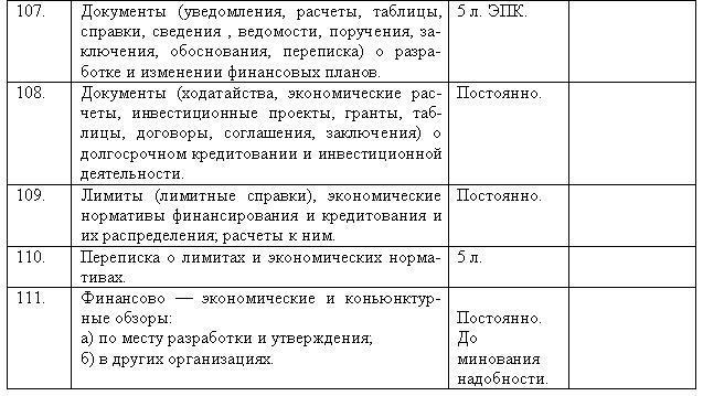 автобиография форма 6 образец