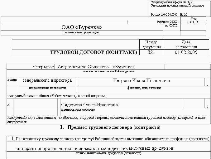 журнал регистрации телефонограмм образец