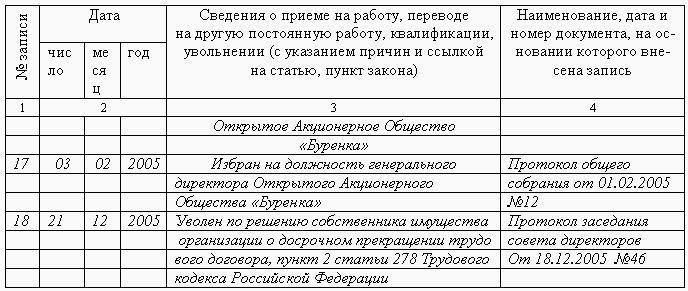 Образец Трудового Договора С Директором Ооо Скачать Бесплатно - фото 6