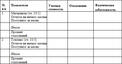 porno-zrelie-russkie-v-pole