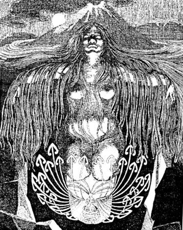 Гениталии рабов под ножками богинь, телеведущая порно каком