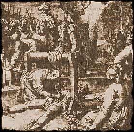 Пытки мужчин яйца фото 766-769