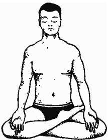 Основы медитации. Вводный практический курс